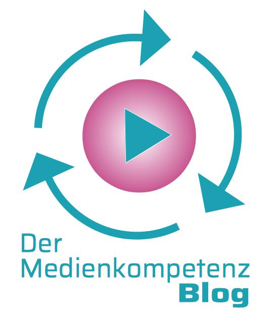 Logo des Medienkompetenz-Blogs